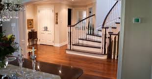 home interiors mississauga coachwood custom homes mississauga interior design canada custom