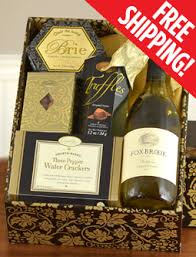 wine basket ideas wine gift baskets ideas wine and cheese gifts chagne baskets