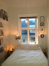 d駸odorisant chambre les 80 meilleures images du tableau for the home sur
