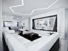 dream home interior design dream home interior design home