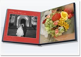 a photo album how to create a new photo album without uploading photos