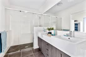 aura home design gallery mirror aura home design review home decor