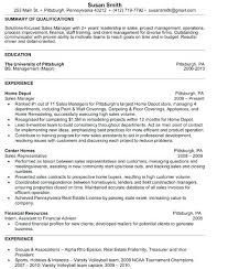 Pa Resume 100 Sports Management Resume Oil And Gas Manager Resume Google