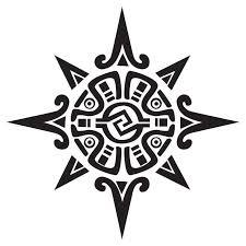 119 best body ink images on pinterest aztec warrior aztec