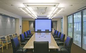 Expandable Conference Table Conference Rooms U2014 Acacia