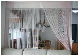 Room Curtains Divider Curtain Divider For Room S Curtain Divider Room Projetmontgolfier