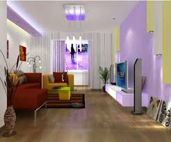 high valuable small living room design ideas on interior decor