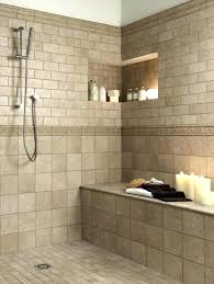 bathroom tile ideas houzz houzz bathroom tile master bathroom tile ideas stylish on in bath 2