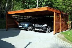 design carport holz beste carports aus holz 10 ideen für haus oder geschäft