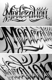 109 best lettering tattoo images on pinterest chicano