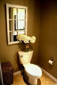 wall decorating ideas for bathrooms bathroom design tool menards archives bathroom design bathroom