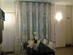 tende per soggiorno moderno modelli di tende per soggiorno interno cucina moderna