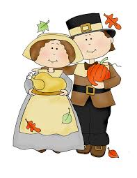 192 best clip thanksgiving clipart images on