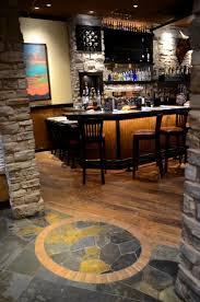 Steak House Interior Design Longhorn Steakhouse Premiers New Design In Sanford Orlando