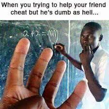Funny Memes Com - mzansi funny memes home facebook