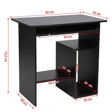 Computer Desks Walmart by Furniture Outstanding Office Work Table Design For Great