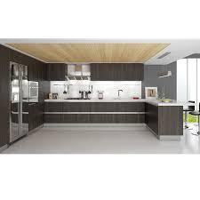 best way to paint melamine kitchen cupboards modern melamine cupboards kitchen cabinet