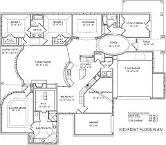 one story floor plan floor plans new camden homes
