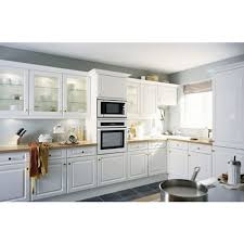 china modular kitchen cabinet accessories china modular kitchen