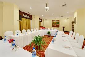 hotel ambassador ajanta aurangabad india booking com