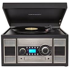 amazon black friday cd and vinly amazon com teac lp r550usb cd recorder with cassette turntable