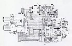 architectural floor plans is there an easy way to find architectural floor plans on the