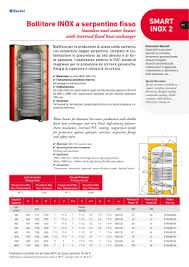 webasto hl 18 air top 18 workshop manual