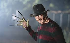freddy krueger costume freddy krueger costume diy guides for