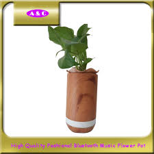 Flower Pot Stackable Flowerpot Stackable Flowerpot Suppliers And