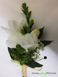 wedding flowers dublin green your dublin florist wedding flowers all occasion