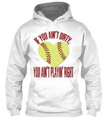 design jacket softball 244 best softball life images on pinterest softball stuff