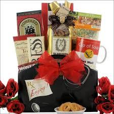 gift basket delivery sarasota gift basket delivery gift baskets delivered