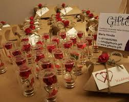 beauty and the beast wedding table decorations beauty and the beast be our guest customizable tags birthday