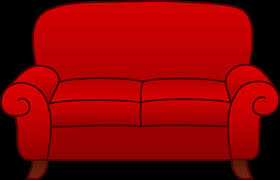 Couch Sofa Difference Of Couch Clipart Sofa Beds Sleeper Sofas Sleepersinseattlecom