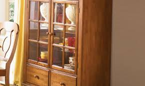 cabinet furniture hutch buffet frightening furniture china hutch