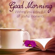 morning wishes and quotes play softwares