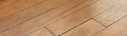 the floor store largo fl us 33771