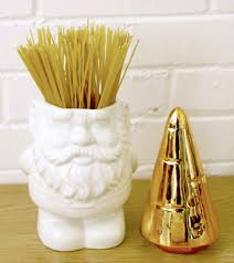 golden hat gnome ceramic kitchen canisters hottt com golden hat gnome ceramic kitchen canisters