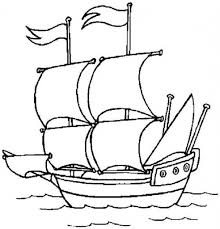 pirate ship pirate ship in lego style coloring page pirate ship in