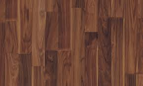 Pergo Laminate Wood Flooring Laminate