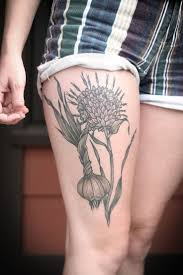 flowers on thigh 165 best tattoos images on pinterest drawings dream tattoos and