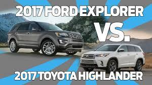 nissan murano vs ford explorer jack schmitt ford lincoln new ford dealership in collinsville