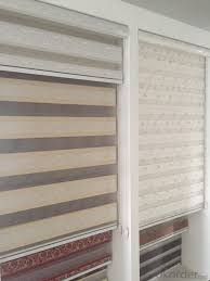 buy venetian blinds shangri la bathroom custom curtain electric