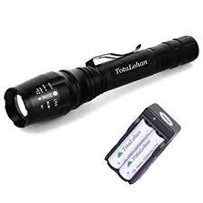 Brightest Flash Light Cheap Brightest Flashlight Find Brightest Flashlight Deals On