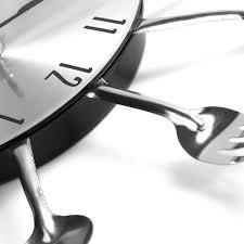 Pendule Murale Cuisine by Aliexpress Com Acheter Design Moderne Horloges Murales Ruban