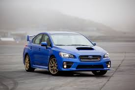 subaru wrx hatch 2018 subaru wrx zero to 60 new car review and release date 2018