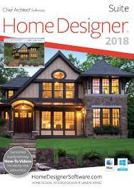 home designer pro ashampoo review awesome home design for mac pictures decorating design ideas