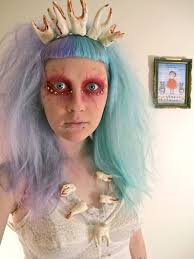 tooth fairy costume diy tooth fairy costume ideas diy craft