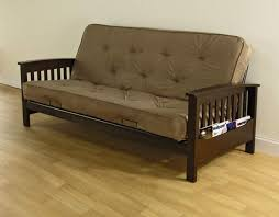 bed u0026 bedding comfortable futon mattress for smooth bed and sofa
