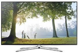 black friday tv reviews review samsung un60h6350 60 inch 1080p 120hz smart led tv tvs